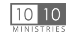 1010 Ministries